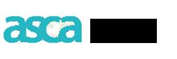 Logo_ASCA