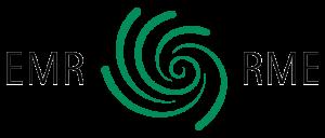 logo_RME
