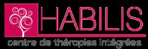 logo_Habilis